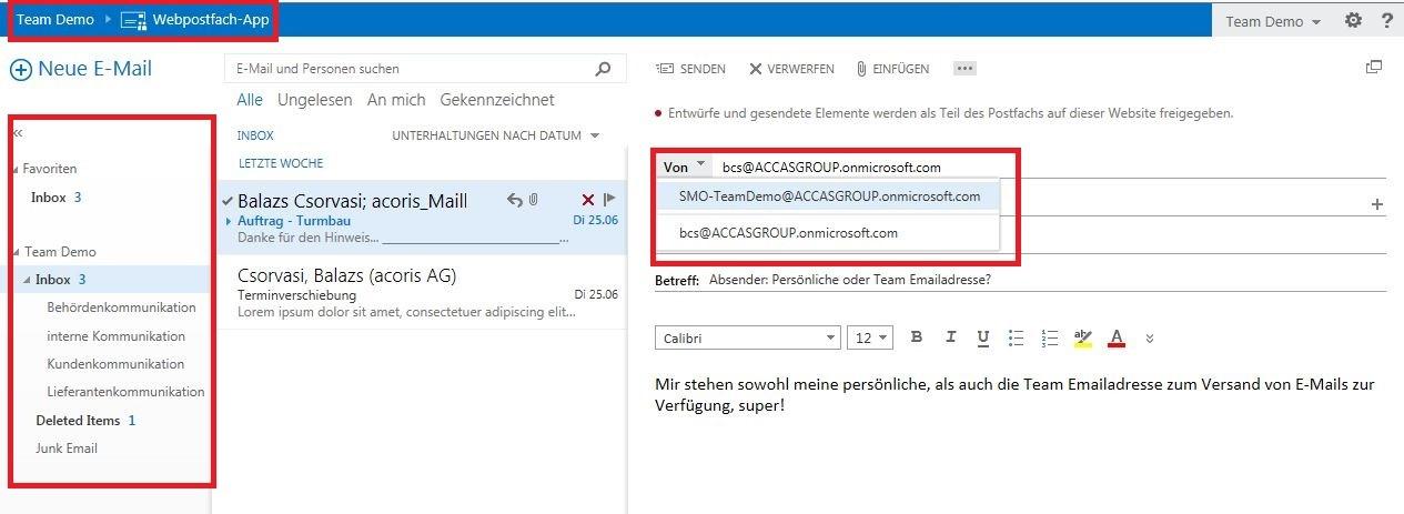 Mailbox_Screenshot_Site Mailbox