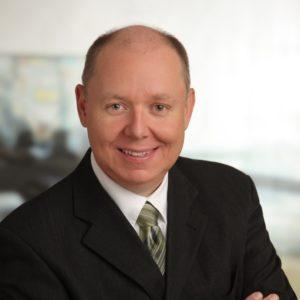 acoris AG - Volker Scheidler, Vorstand