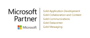 acoris Microsoft Kompetenzen