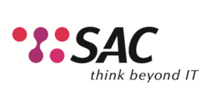 ACCAS-Group - SAC GmbH