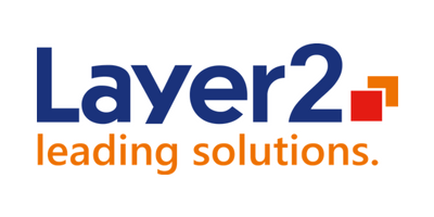 Partnerlogo Layer2