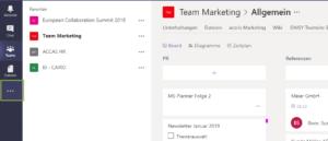 Microsoft Planner_ Gesamtübersicht