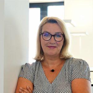 Claudia Baumer Acoris AG