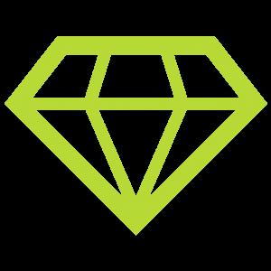 Icon Diamant