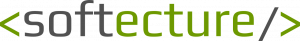softecture_Logo
